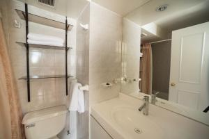 Sahara Inn Apartment, Apartmány  Santiago - big - 10