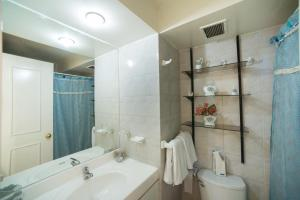 Sahara Inn Apartment, Apartmány  Santiago - big - 3
