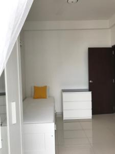 Living Homes Panadura, Apartmanok  Panadura - big - 3