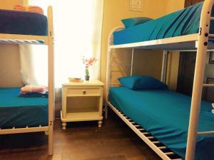 obrázek - LA International Hostel