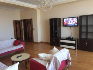 Sahil Star Apartment, Appartamenti  Baku - big - 11