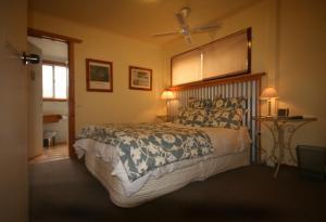 The Open House - Bed & Breakfast, Bed & Breakfast  Parndana - big - 10