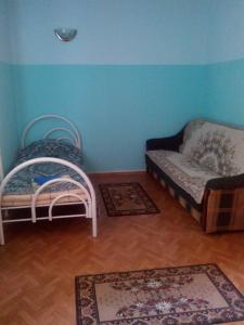 Гостевой дом У Валентина