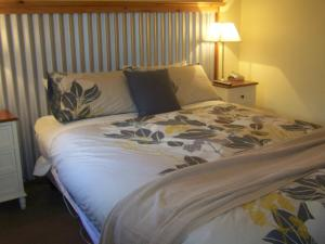 The Open House - Bed & Breakfast, Bed & Breakfast  Parndana - big - 6