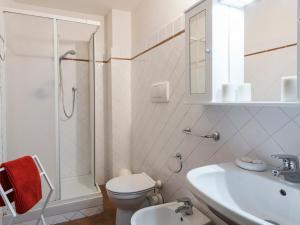 Elixir Halldis Apartment, Apartments  Florence - big - 3