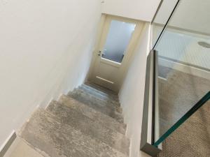 Clizia Halldis Apartment, Apartmány  Florencia - big - 9