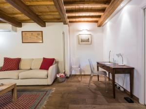 Eros Halldis Apartment, Appartamenti  Firenze - big - 7