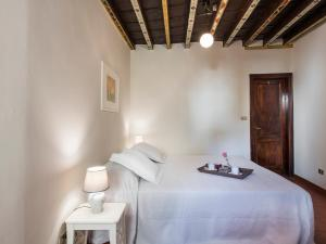 Gauguin Halldis Apartment, Apartmanok  Firenze - big - 13