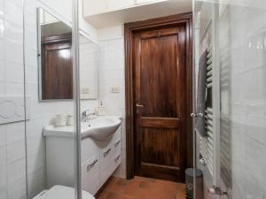 Gauguin Halldis Apartment, Apartmanok  Firenze - big - 7