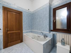 Merovingio Halldis Apartment, Appartamenti  Firenze - big - 18