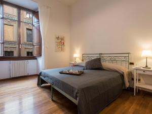 Merovingio Halldis Apartment, Appartamenti  Firenze - big - 2