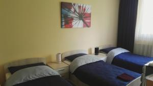 M&S Apartment - фото 11
