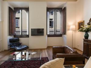 Degas Halldis Apartment, Apartments  Florence - big - 6
