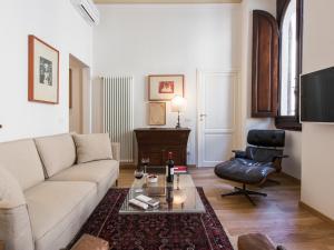 Degas Halldis Apartment, Apartments  Florence - big - 7