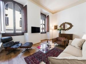 Degas Halldis Apartment, Apartments  Florence - big - 8