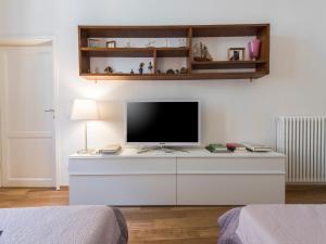 Degas Halldis Apartment, Apartments  Florence - big - 15