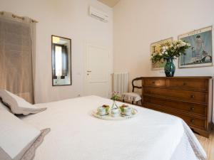 Degas Halldis Apartment, Apartments  Florence - big - 18