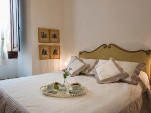 Degas Halldis Apartment, Apartments  Florence - big - 19
