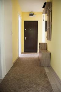 Mara's Apartment, Appartamenti  Sibiu - big - 5