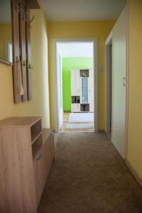 Mara's Apartment, Appartamenti  Sibiu - big - 6