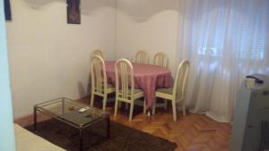 Apartment Dubravka - фото 2