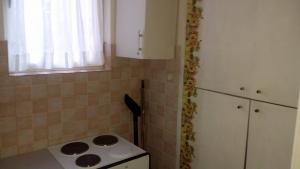 Apartment Dubravka - фото 3