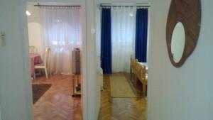 Apartment Dubravka - фото 4