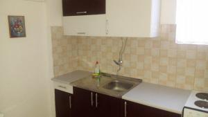 Apartment Dubravka - фото 6