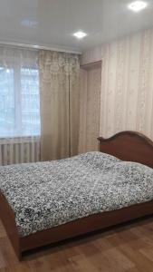 Apartment 7A Mikrorayon