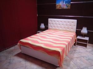 Sea Studio, Apartmanok  Pomorie - big - 2