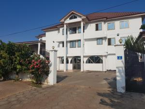 Phil-Del Hotel, Hotels  Tema - big - 1