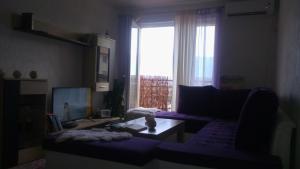 Apartment Tibra