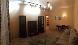 Guka's cosy Apartments, Apartmány  Astana - big - 2