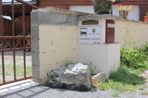 Maison le Barrage - Accommodation - Saint-Gervais-d'Auvergne