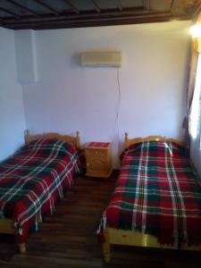 Guesthouse Kali - Shiroka Lŭka