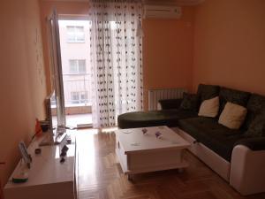 Apartment Nella
