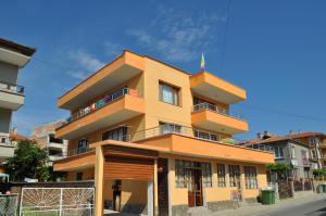 obrázek - Ivanka Guest House