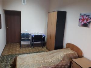 Мини-отель Абсолют - фото 2