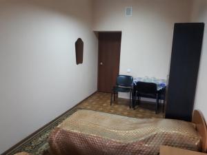 Мини-отель Абсолют - фото 3