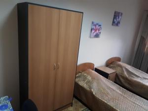 Мини-отель Абсолют - фото 4