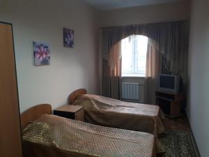 Мини-отель Абсолют - фото 5