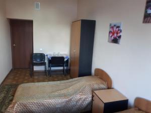 Мини-отель Абсолют - фото 7