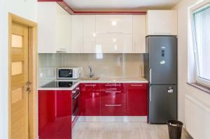 Apartments Colors - фото 18