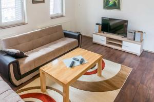 Apartments Colors - фото 16