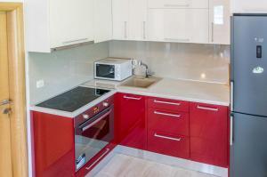 Apartments Colors - фото 6