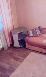 Квартира на Рябикова