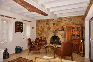 Datca Yaghane Boutique Hotel