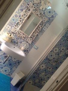 Hotel e pensioni Marettimo | LIMBA