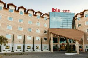 Ibis Vitória da Conquista, Hotels  Vitória da Conquista - big - 13