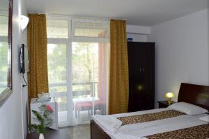 Hotel Sanda